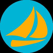 II: Básico de Crucero
