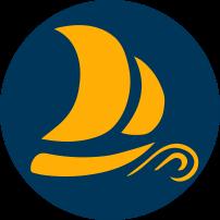 IV: Patrón de Crucero