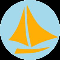 Crucero 2 en Boiro