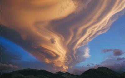 Curso online de estrategia del viento y lectura de mapas