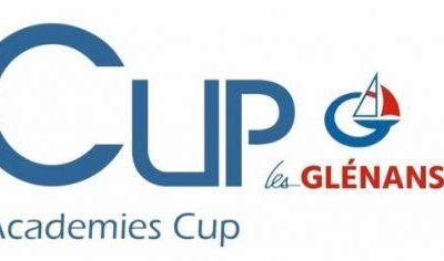 Regata ESA CUP 2018 de Academias Europeas de Vela