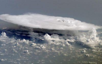 Meteorología general
