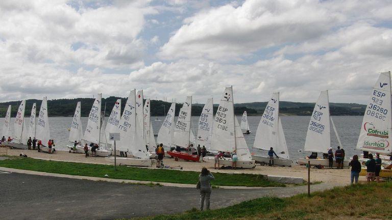Foto tomada de La Voz de Galicia